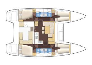 L-400S2_layout