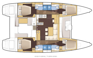 L-450-layout